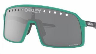 Oakley Sutro Origins