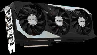 Radeon RX 6900 XT Gaming OC 16G