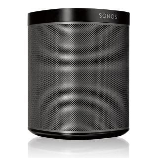 The Sonos Play:1 just dropped to its cheapest price yet in Curry's Boxing Day sales!