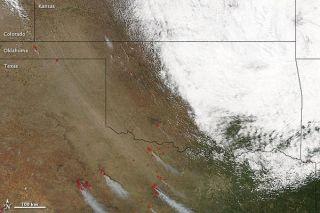 dust-storm-ok-tx-110418-02