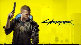 Cyberpunk 2077 wallpapers reveal a new look for V, chromed-out Cupid, and more
