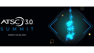 ATSC 3.0 Summit