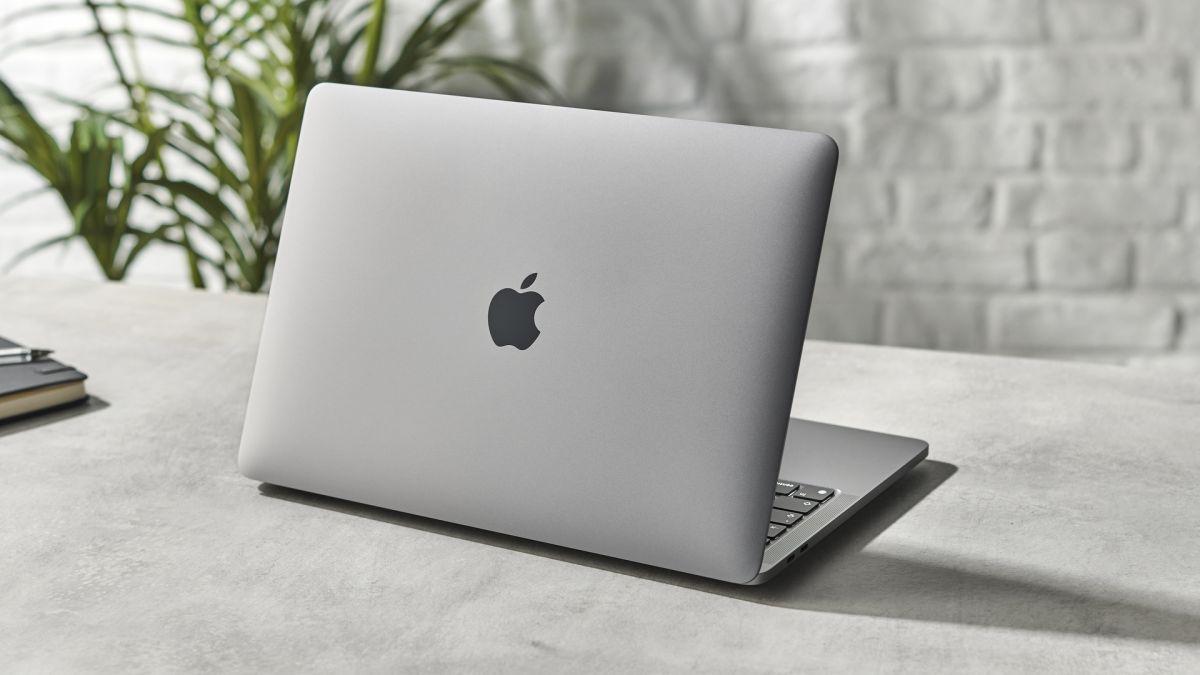 Les ventes de MacBooks pourraient s'effondrer en 2022, en raison de trois raisons majeures