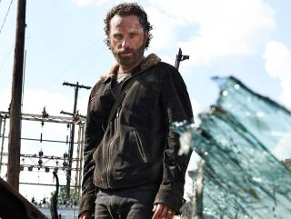 Where to Watch The Walking Dead Online - Tom's Guide | Tom's