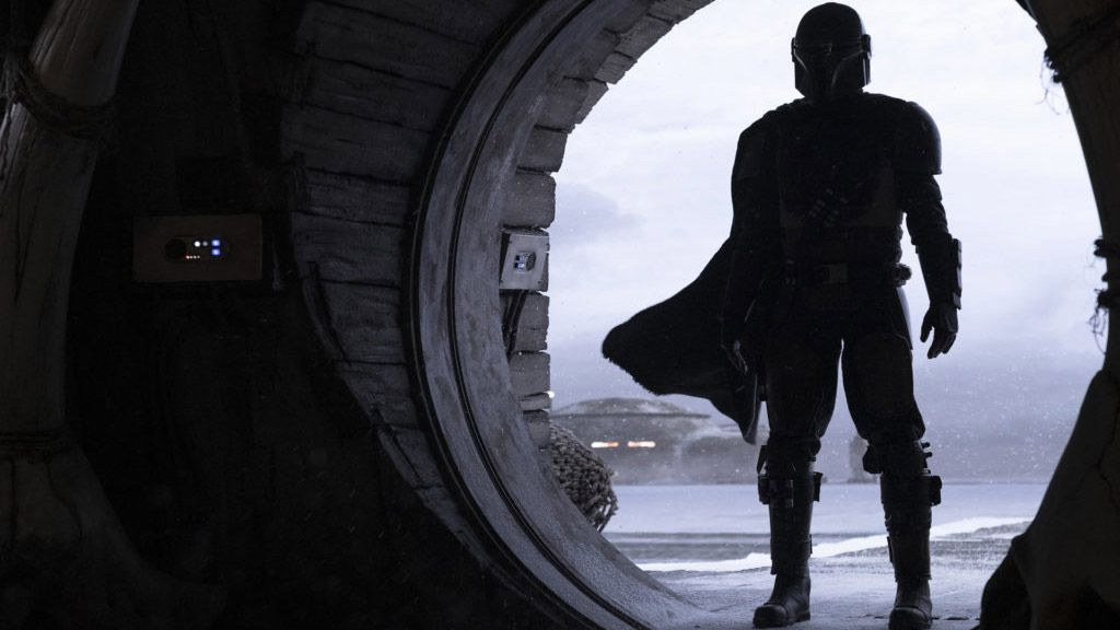 'Star Wars' Gets the Parsec Wrong Again in 'The Mandalorian'