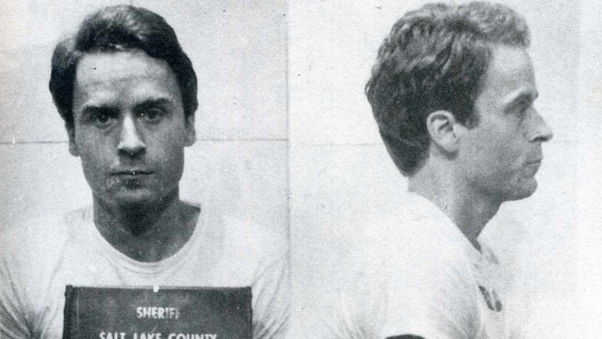 serial killers in modern society 26102009 serial killers shaped by society, study claims learn more about serial killers shaped by society, study claims in this article.