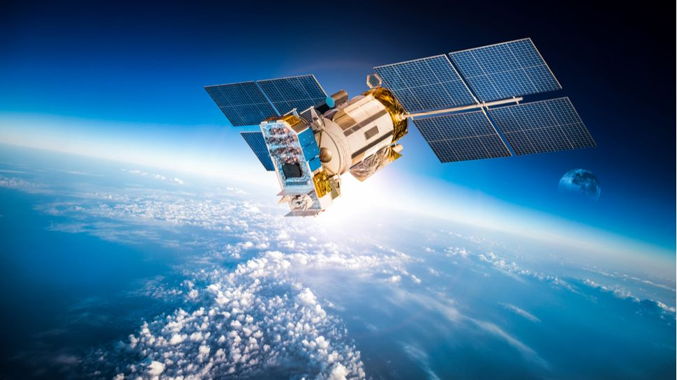 Inmarsat and MediaTek test satellite-based IoT network