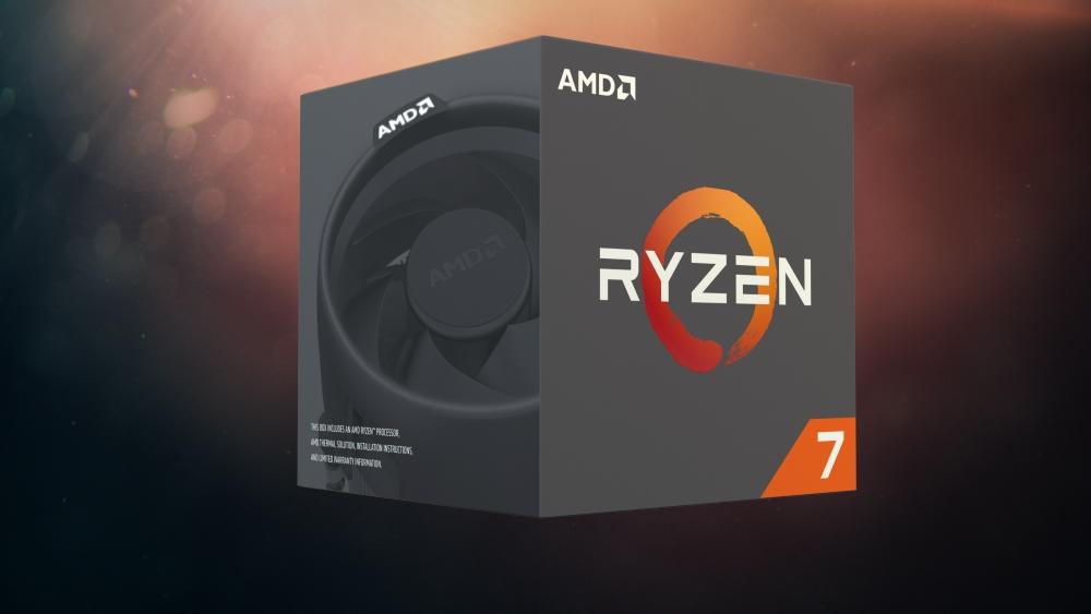 The best AMD Ryzen deals in March 2017: cheap Ryzen