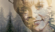 Why Trying To Explain Twin Peaks Is Unfair To Viewers, According To One Star