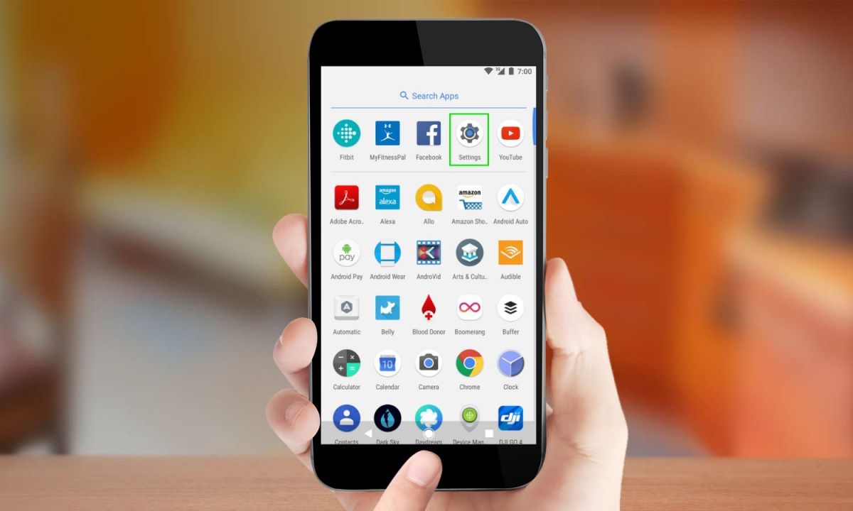 Android Users Tips and Tricks