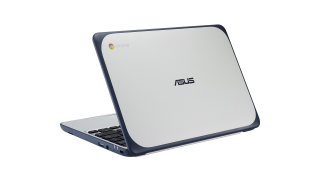 Currys Black Friday: this Asus Chromebook is almost half-price