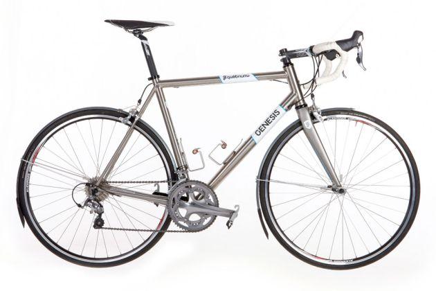 Genesis-Equlilbrium-Ti-road-bike