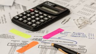 Filing prior year tax returns: What to do if you've been keeping the IRS waiting