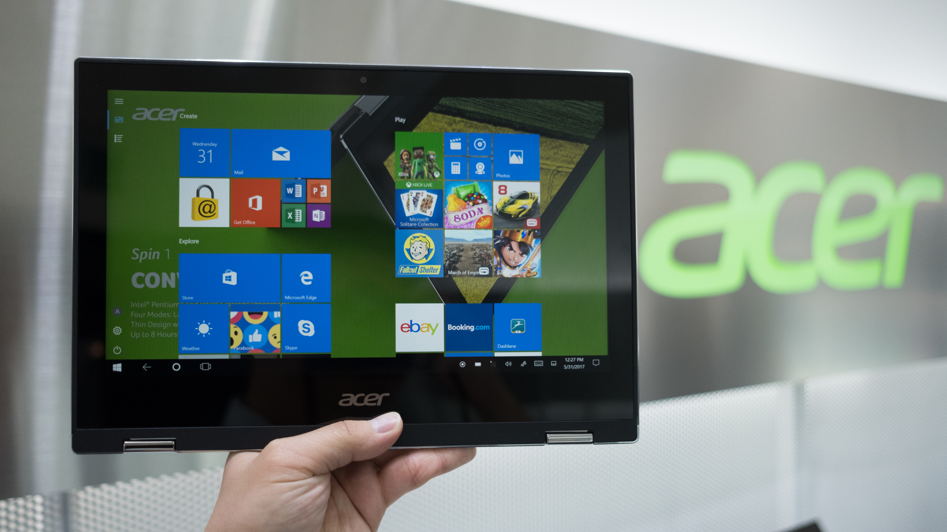 ACER AP111S DRIVERS FOR PC