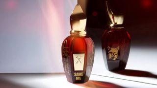 Save Me Scent
