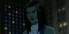 Former Arrow Star Joins Marvel's She-Hulk TV Show For Disney+