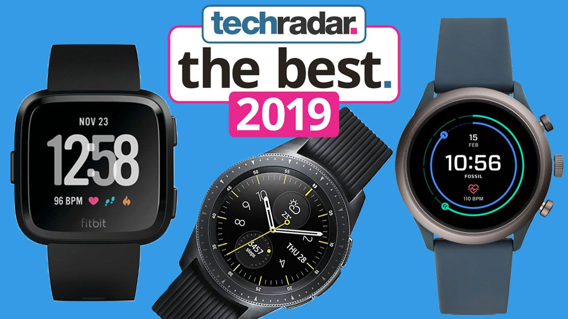 Best Android smartwatch: what to wear on your wrist if you have a Google phone