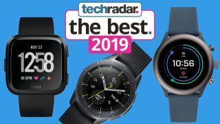 Best Android smartwatch: what to wear on your wrist if you