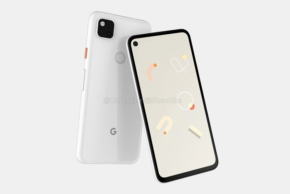 The Google Pixel 4a may very well be doomed — this is why - Tom's Guide thumbnail