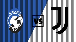 Atalanta vs Juventus live stream: how to watch Coppa Italia Final for free, TV channel, team news