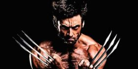 How Marvel Should Handle Wolverine In The MCU