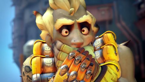 overwatch apologizes to australia for inappropriate language on its