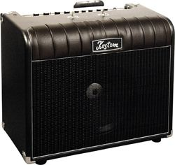 Kustom Amps '36 Coupe and '72 Coupe Combos | Guitarworld on vox amp schematics, mesa boogie amp schematics, fender amp schematics, hiwatt amp schematics, epiphone amp schematics, traynor amp schematics, swr amp schematics, tube amp schematics, qsc amp schematics, roland amp schematics, guitar amp schematics, orange amp schematics, peavey amp schematics, bass amp schematics, gretsch amp schematics, laney amp schematics, blackstar amp schematics, mackie amp schematics, crate amp schematics, gibson amp schematics,