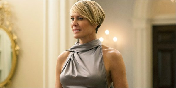robin wright house of cards netfix