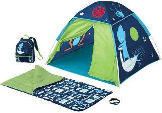 tent-set-recall-a-101207-02