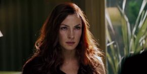 Dark Phoenix Director Explains How The Story Could Be Properly Told With Famke Janssen