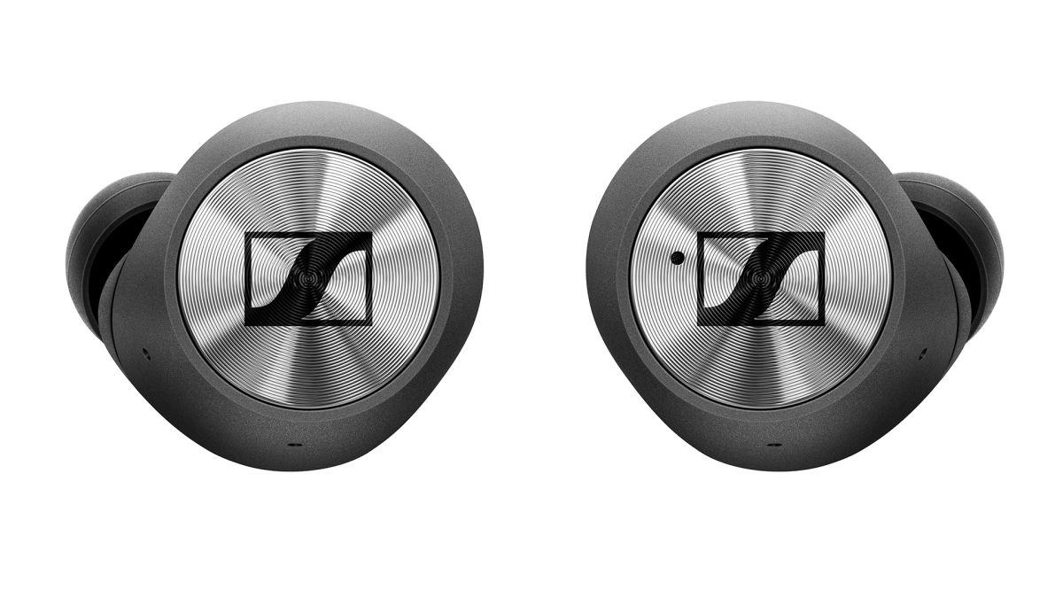 The best Sennheiser Momentum True Wireless headphones deals 2020