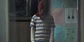 James Gunn Reacts To Brightburn's Unexpected Success On Netflix