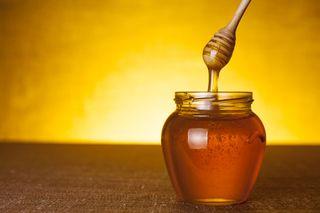 Honey Laundering an International Scandal | Honey Impurities