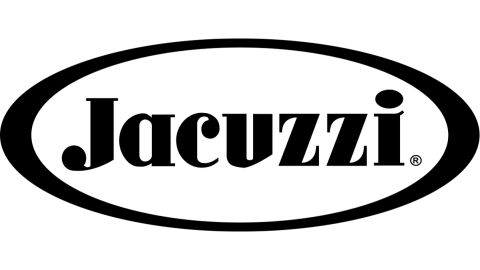 Jacuzzi Review