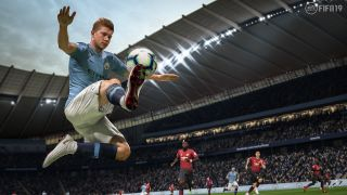 How to claim FIFA 19's Twitch Prime Ultimate Team pack | TechRadar
