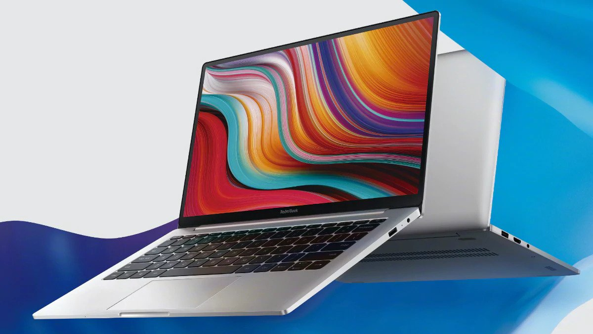 Xiaomi's upcoming laptop in India could be a rebranded RedmiBook