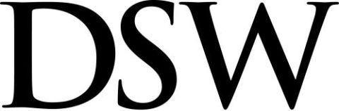 DSW online shoe store review