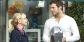 Chris Pratt And Anna Faris Are Separating, Here's What We Know