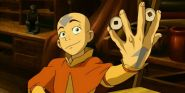 How Netflix Has Upgraded Avatar: The Last Airbender