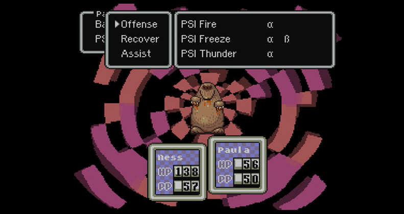 Earthbound Releasing On Wii U Virtual Console Today #27995