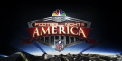 NFL Fans Are Confused Why NBC Is Calling Wednesday's Game Sunday Night Football