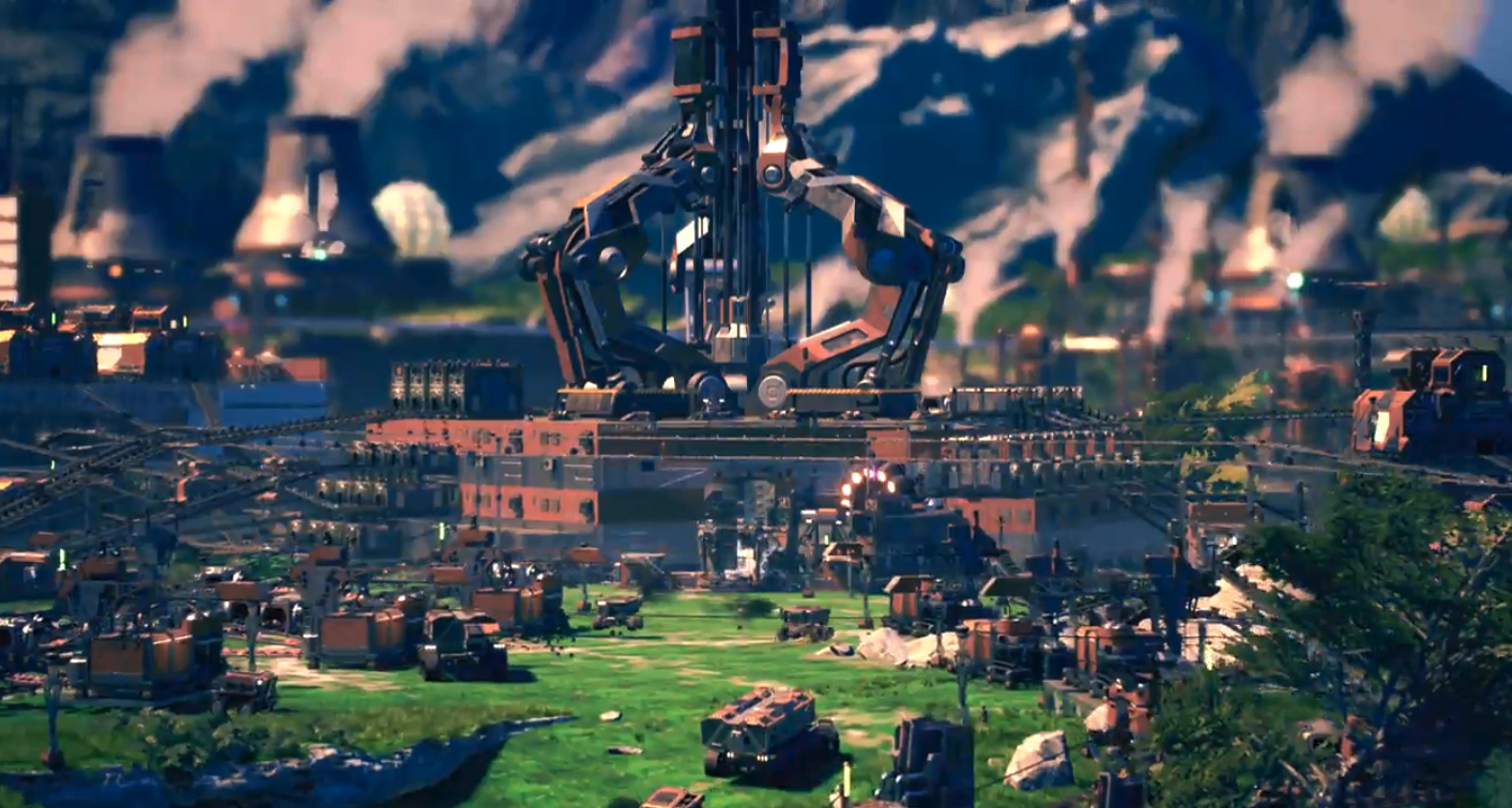Some Epic Store games are pushing back or scrapping Steam
