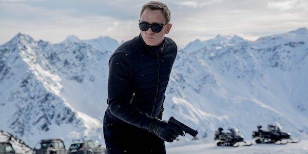 Bond 25 Explosion Causes Crew Injury