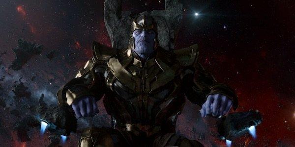 One Key Marvel Star Hasn't Gotten The Call For Avengers: Infinity War Yet