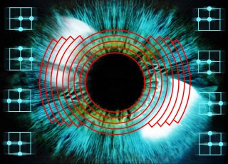 Biometric technology industry: Trend of innovation arrives