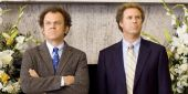 Step Brothers Review Claiming It's OK For Kids Was Probably Written By A Kid
