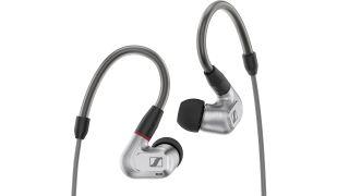 Sennheiser IE 900 earbuds announced with eye-watering price