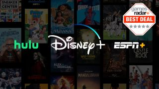 Save on a cheap Disney Plus deal with Hulu and ESPN Plus for less than a Netflix subscription