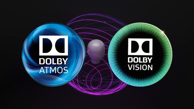 t3 explains what are dolby atmos and dolby vision t3