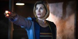 Is Doctor Who Season 13 Bringing Back A Fan-Favorite Companion?